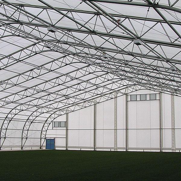 Manchester City FC Platt Lane Academy